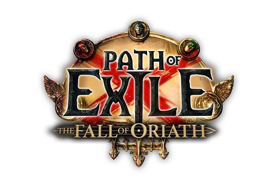 thefalloforiath_logo